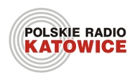 logo: patron medialny Radio katowice