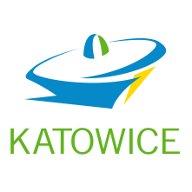 logo: Patron honorowy Miasto Katowice