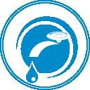 Logo: Katowickie Wodociągi S.A.